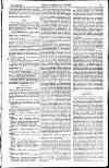 Lyttelton Times Saturday 15 March 1851 Page 3