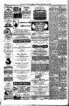 Lyttelton Times Friday 16 January 1891 Page 2