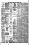Lyttelton Times Friday 16 January 1891 Page 4