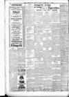 Lyttelton Times Monday 05 February 1900 Page 2