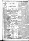 Lyttelton Times Monday 05 February 1900 Page 4