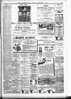 Lyttelton Times Monday 05 February 1900 Page 7