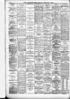 Lyttelton Times Monday 05 February 1900 Page 8