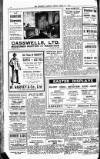 Somerset Guardian and Radstock Observer Friday 31 March 1939 Page 6