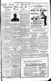 Somerset Guardian and Radstock Observer Friday 31 March 1939 Page 7