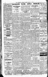 Somerset Guardian and Radstock Observer Friday 31 March 1939 Page 10