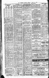 Somerset Guardian and Radstock Observer Friday 31 March 1939 Page 14