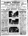 East Kent Times and Mail Wednesday 06 January 1926 Page 9
