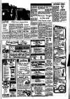 East Kent Times and Mail