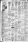 Sleaford Gazette Friday 09 February 1951 Page 4