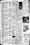 Sleaford Gazette Friday 27 June 1952 Page 4