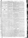 Weekly Dispatch (London)