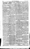 Weekly Dispatch (London) Sunday 21 July 1889 Page 2
