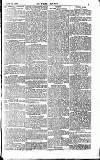 Weekly Dispatch (London) Sunday 21 July 1889 Page 3