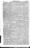 Weekly Dispatch (London) Sunday 21 July 1889 Page 4