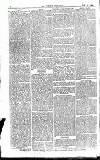 Weekly Dispatch (London) Sunday 21 July 1889 Page 6