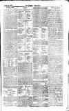 Weekly Dispatch (London) Sunday 21 July 1889 Page 7