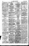 Weekly Dispatch (London) Sunday 21 July 1889 Page 8