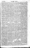 Weekly Dispatch (London) Sunday 21 July 1889 Page 9