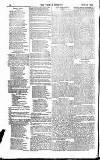 Weekly Dispatch (London) Sunday 21 July 1889 Page 10