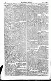 Weekly Dispatch (London) Sunday 21 July 1889 Page 12