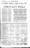 Weekly Dispatch (London) Sunday 21 July 1889 Page 13