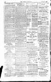 Weekly Dispatch (London) Sunday 21 July 1889 Page 14
