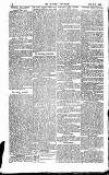 Weekly Dispatch (London) Sunday 21 July 1889 Page 16