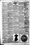 Weekly Dispatch (London) Sunday 26 January 1896 Page 14