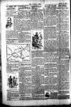 Weekly Dispatch (London) Sunday 05 April 1896 Page 2
