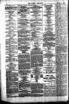 Weekly Dispatch (London) Sunday 05 April 1896 Page 8