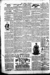 Weekly Dispatch (London) Sunday 05 April 1896 Page 14
