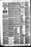 Weekly Dispatch (London) Sunday 05 April 1896 Page 16
