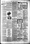 Weekly Dispatch (London) Sunday 09 August 1896 Page 17
