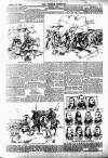 Weekly Dispatch (London) Sunday 22 April 1900 Page 5