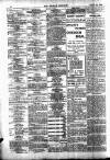 Weekly Dispatch (London) Sunday 10 June 1900 Page 10