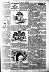 Weekly Dispatch (London) Sunday 10 June 1900 Page 11