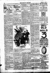 Weekly Dispatch (London) Sunday 10 June 1900 Page 14