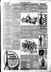 Weekly Dispatch (London) Sunday 30 June 1901 Page 3