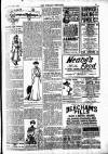 Weekly Dispatch (London) Sunday 30 June 1901 Page 17