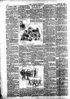 Weekly Dispatch (London) Sunday 30 June 1901 Page 20