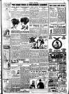 Weekly Dispatch (London) Sunday 18 February 1906 Page 13