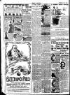 Weekly Dispatch (London) Sunday 18 February 1906 Page 14
