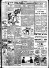 Weekly Dispatch (London) Sunday 08 July 1906 Page 13