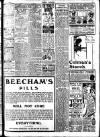 Weekly Dispatch (London) Sunday 08 July 1906 Page 15