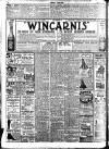 Weekly Dispatch (London) Sunday 08 July 1906 Page 16