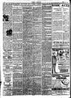 Weekly Dispatch (London) Sunday 15 July 1906 Page 12