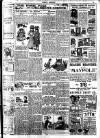 Weekly Dispatch (London) Sunday 15 July 1906 Page 13