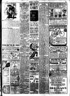Weekly Dispatch (London) Sunday 15 July 1906 Page 15