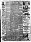 Weekly Dispatch (London) Sunday 29 July 1906 Page 12